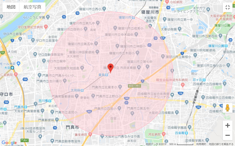 教習所 大阪 技術 センター Ihi
