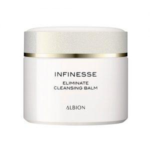 INFINESSE | アンフィネス エリミネート クレンジングバーム ELIMINATE CLEANSING BALM