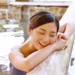寝屋川市萱島Beauty & Healthy ATSUTAの店主ブログ:健康的な入浴で大切な5つのポイントの画像