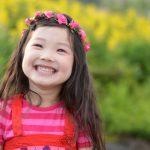 寝屋川市萱島Beauty & Healthy ATSUTAの店主ブログ:幸せホルモンでキレイになろうの画像